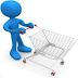 Idea Para Ganar Dinero: Monta Una Tienda en Internet