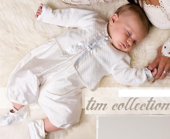 Moda infantil ropa para ni os ropa para ni as ropita bebes coleccion ropa de bautizo bebe ni o - Ropa bebe 0 meses ...