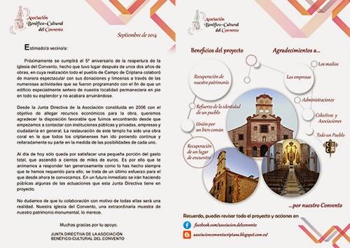 http://www.campodecriptana.info/descargas-eventos/eventos2014/folleto_convento_apertura_conjunto_web.pdf