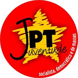 Juventude Petista de Janduís/RN