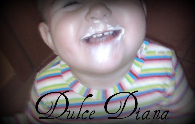 Dulce Diana