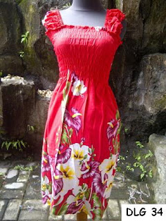 dress bali big size2