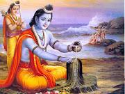 Hindu God Saraswati Maa Website Design Gallery Hanuman Pictures Lord .