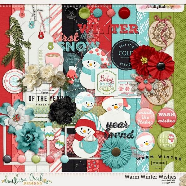 http://www.artscow.com/digital-scrapbooking/warm-winter-wishes-16541
