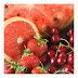 Fructe precum mango, cirese si capsuni - 4 Litere PixWords