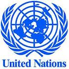 Peter Senese Speaks At United Nations