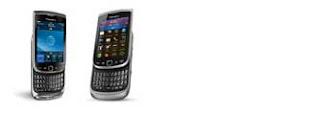 baterai blackberry FS1 5600 mAh