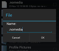 hide-files-with-.nomedia-files