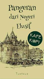 Read my story on wattpad Kafe Kopi