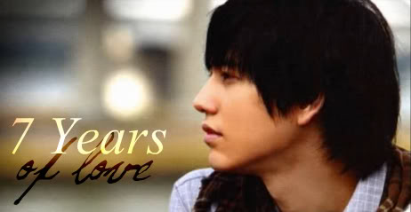 Korean Lyrics Transindo: 7 Years of Love – Kyuhyun Super Junior ...7 Years of Love – Kyuhyun Super Junior Indonesian Translation