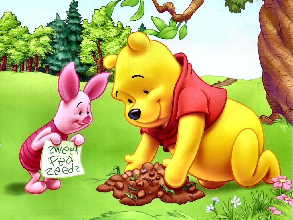 http://2.bp.blogspot.com/-SUJuZq4R4Bk/TaW4LGJeUaI/AAAAAAAAAWM/M1iquuOuVcI/s1600/Winnie-the-Pooh-and-Piglet-Wallpaper-winnie-the-pooh-6511697-1024-768.jpg