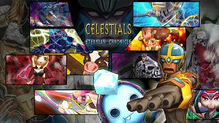 Celestials AOS v1.0.1