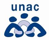 Servicio de Ocupación para Personas con Discapacidad de UNAC