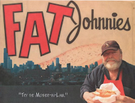 Fat Johnnie's