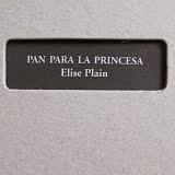 Elise Plain