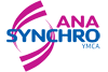Thanks for your interest in ANA Synchro!