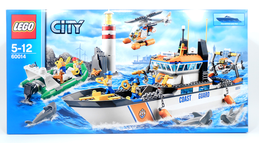 http://ozbricknation.blogspot.com.au/2013/09/lego-city-60014-coast-guard-patrol.html