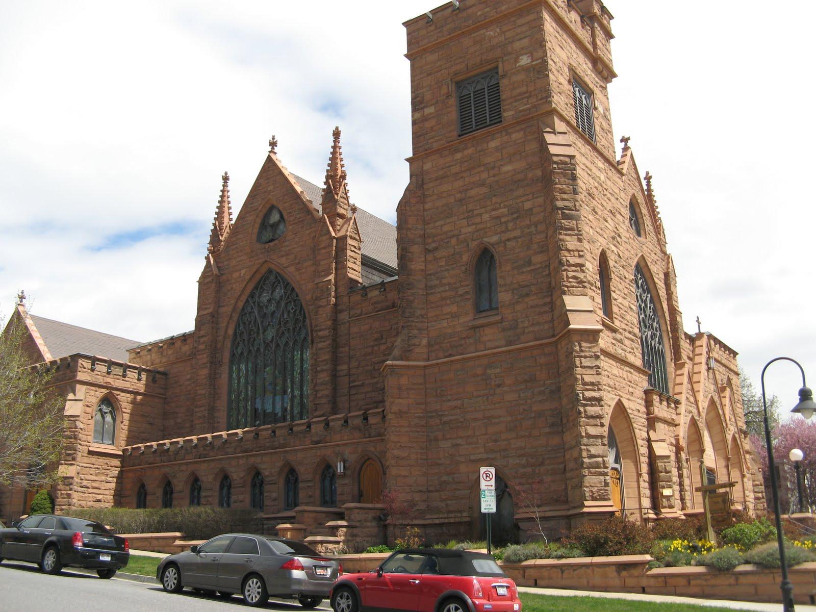 C3 Salt Lake City | FRESH, REAL, & POWERFUL Christian Church