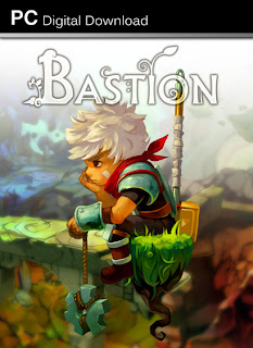 Bastion PC Boxart Small Bastion