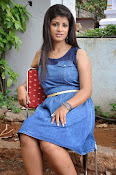 Vaishali glamorous photos-thumbnail-20
