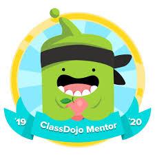 classdojo mentor 2019