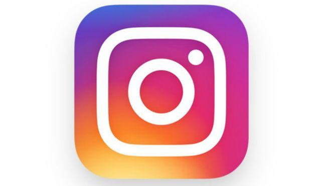 Salta Transparente en Instagram