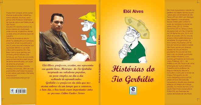 Coautorias & Antologias & Trilogias