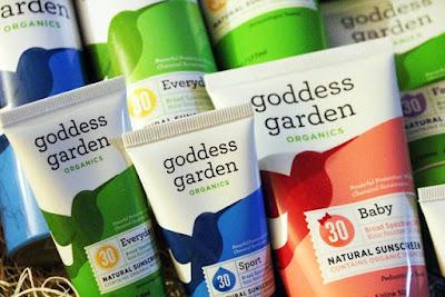 http://www.goddessgarden.com/