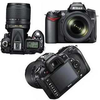 Tips for Choosing a Digital Camera
