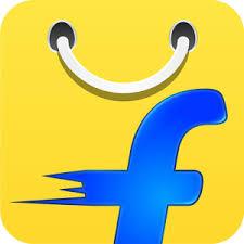 http://affiliate.flipkart.com/install-app?affid=rameshwarp