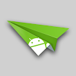 AirDroid for Android 1