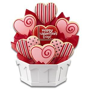 sms valentine,kata kata valentine,ucapan hari valentine