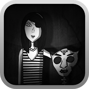Emilly In Darkness v1.0 APK