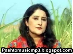 Aiman Udas-Pashtomusicmp3.blogspot.com