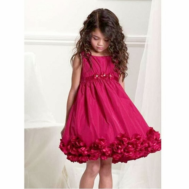 Flower girls dresses vestidos de ninas para fiestas elegantes NNJXD Girl Tutu Flower Petals Bow Bridal Dress for Toddler Girl. by NNJXD. $ - $ $ 7 $ 17 49 Prime. FREE Shipping on eligible orders. Some sizes/colors are Prime eligible. out of 5 stars 3% off purchase of 2 items;.