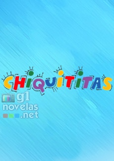 Chiquititas 27-02-2014 Capítulo 164 Online Completo