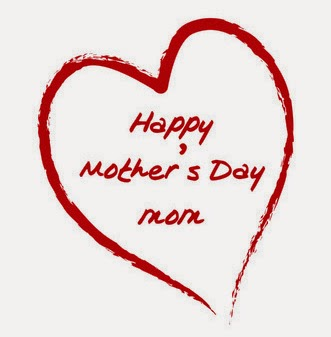 happy-mothers-day-pics