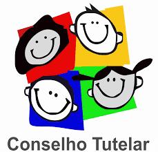 Posse dos novos conselheiros tutelares de Baraúna, Cuité e Nova Floresta será domingo (10)