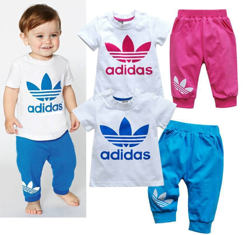 WHOLESALE BRANDED BABY CLOTHES - 1senses Buy Now!