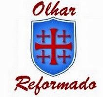 Olhar Reformado | Anglicanismo e Reforma