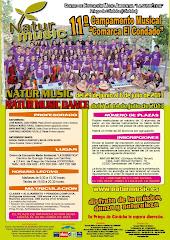 NaturMusic