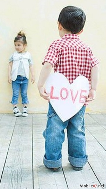 cute Love couple Wallpaper For Mobile : Fashion : wallpapers beautiful wallaperlove wallapaper in love wallapaper cute love ...
