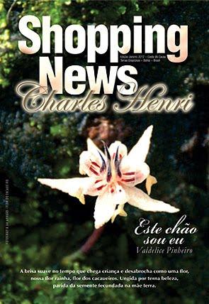 Shopping News Março 2012