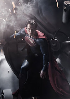 Download Man of Steel-(2013)-Movie