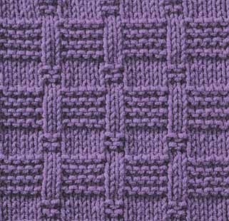 http://www.craftcookie.com/knitting-stitches/knit-purl-stitches/117-tiles-i#.UBaW62T694I.pinterest
