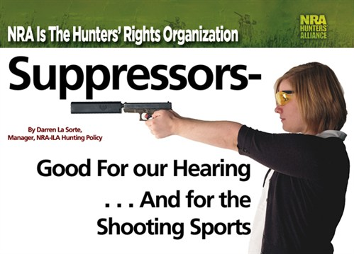 the issues of the second amendment At the same time, it leaves many unresolved questions, including what firearms are protected by the second amendment, what regulations related issues.