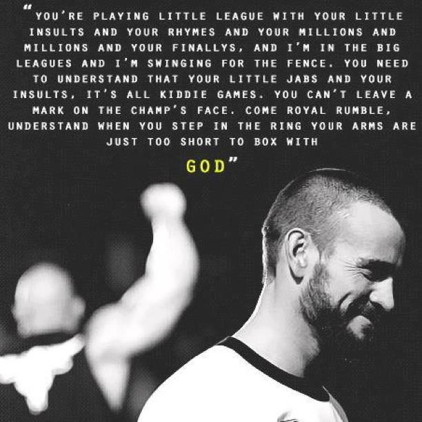 Stuff to get inspired top 20 famous inspiring quotes by cm punk stuff to get inspired top 20 famous inspiring quotes by cm punk phil brooks voltagebd Images