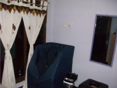 lokasi kursus salon spa jogja 5