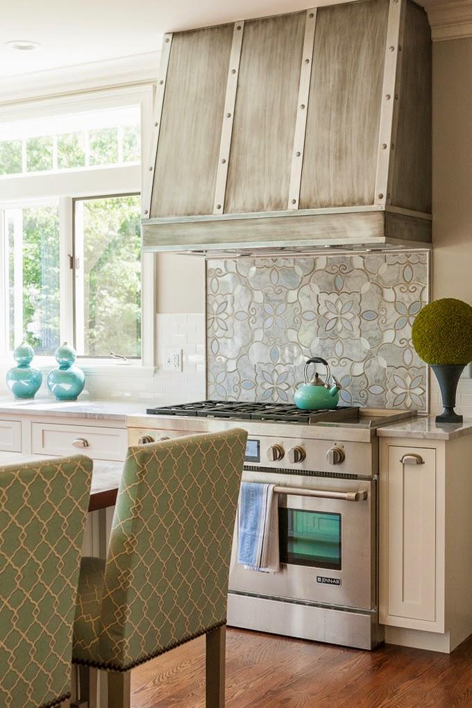 maine coast kitchen design blogs de interior design
