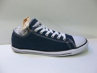 sepatu converse slim murah, gambar converse online